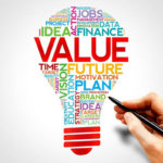 add-real-value-to-your-customers-in-four-easy-steps